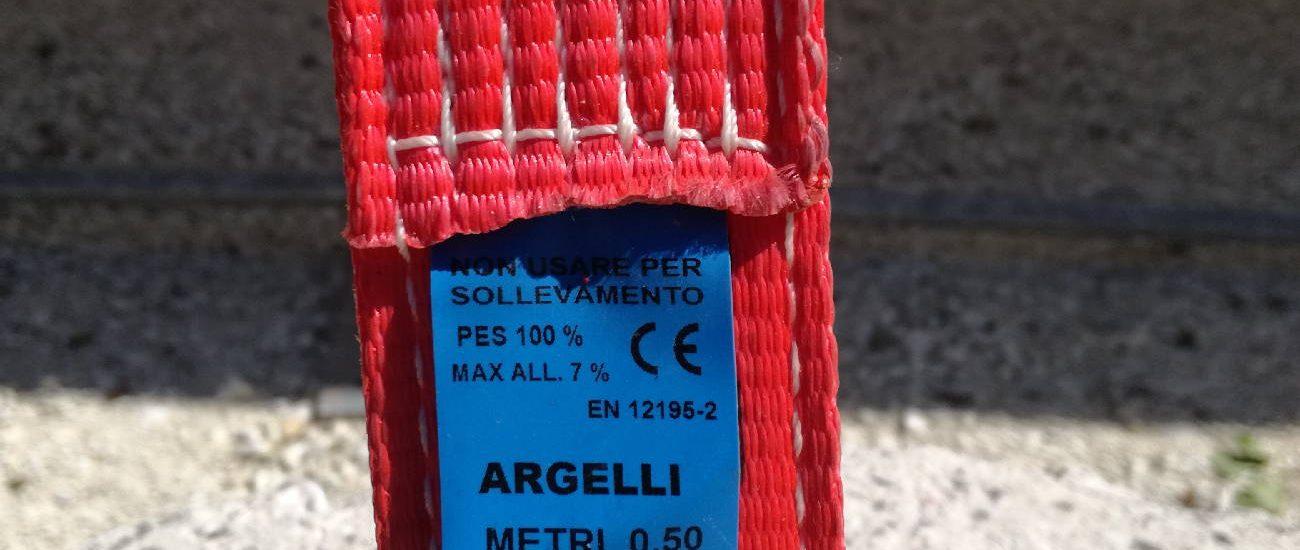005-ANCORAGGI-TENSOSTRUTTURE-ARGELLI-SRL