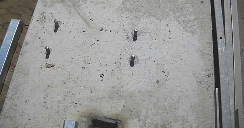 005-CARPINI-MAURO-TENSOSTRUTTURE-ARGELLI-SRL