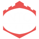 Logo NTC 2018_sito